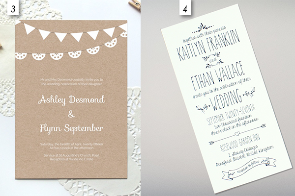 Editable Templates For Wedding Invitations Invitation Templates - Wedding invitation templates: free editable wedding invitation templates