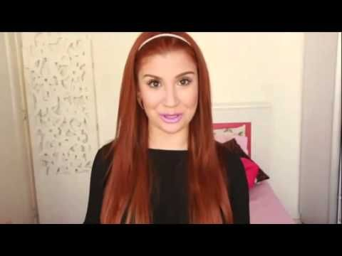 Assista esta dica sobre Curso de Maquiagem profissional Online -maquiagem boca rosa e muitas outras dicas de maquiagem no nosso vlog Dicas de Maquiagem.