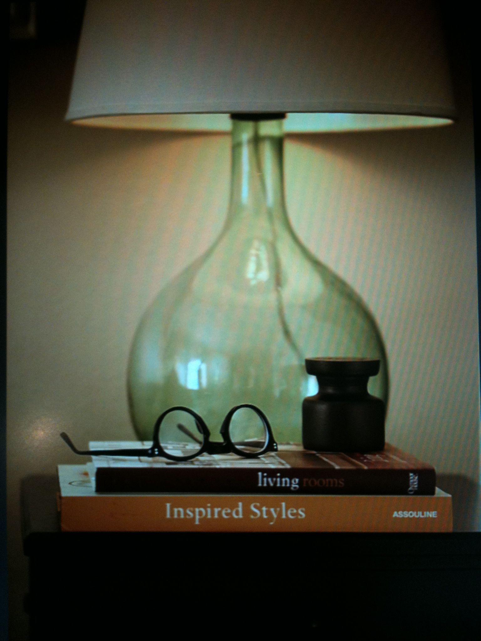 Lamp Shades For Vases | Sevenstonesinc.com on diy bottle lamp, diy moon lamp, diy flower lamp, diy jewelry lamp, diy jug lamp, diy christmas lamp, diy toy lamp, diy figurine lamp, diy ribbon lamp, diy butterfly lamp, diy doll lamp, diy pendant lamp, diy book lamp, diy plant lamp, diy tree lamp, diy bed lamp, diy art deco lamp, diy chandelier lamp, diy vintage lamp, diy box lamp,