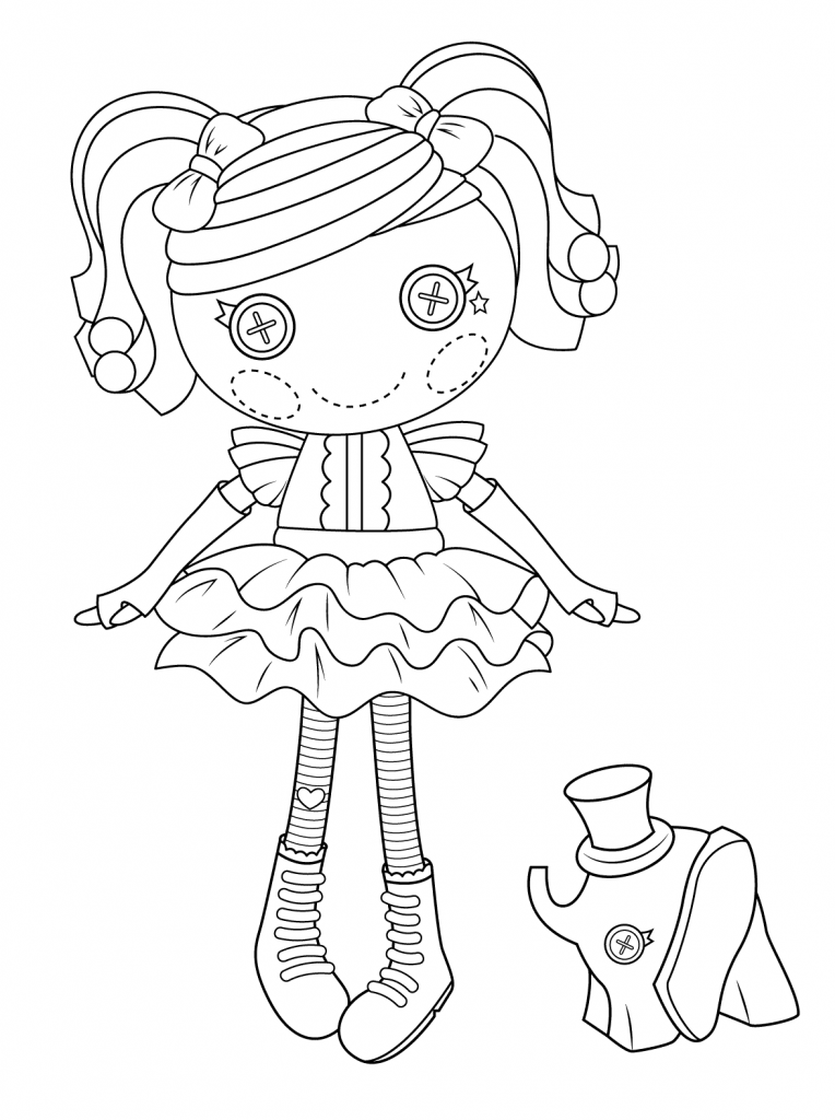 Doll Coloring Pages Best Coloring Pages For Kids Mermaid Coloring Pages Cute Coloring Pages Super Coloring Pages
