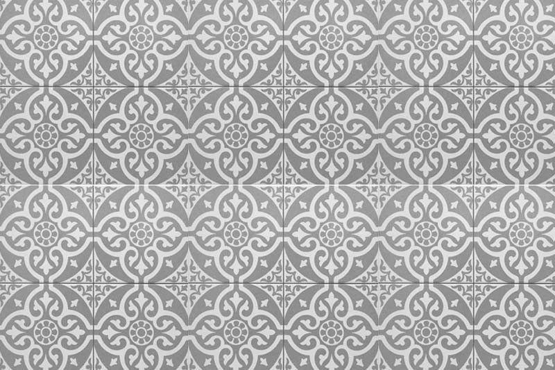 Devon Stone Black Feature Floor Tile 33x33cm In 2019: Dorset Feature Grey Wall & Floor Tile 45x45cm