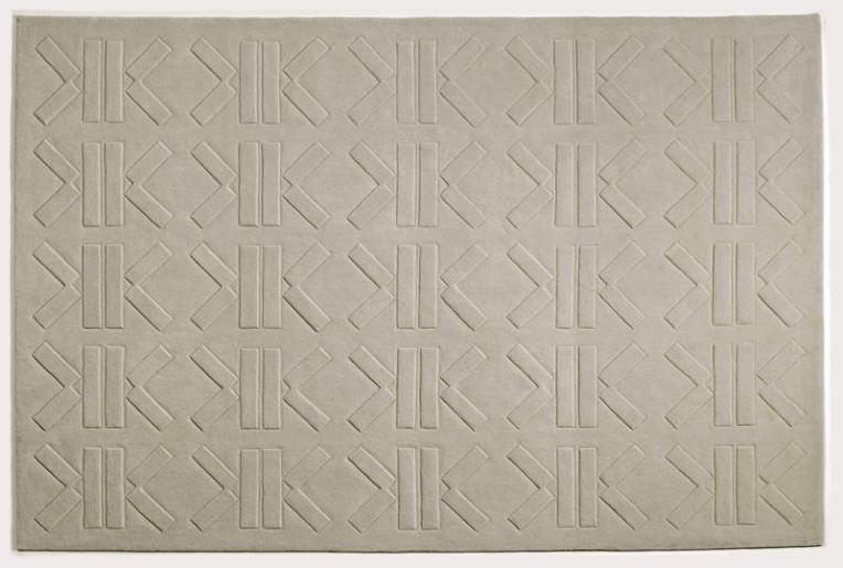 Posts About Fendi Casa On Style By Jpc Fendi Casa Rugs On Carpet Rugs