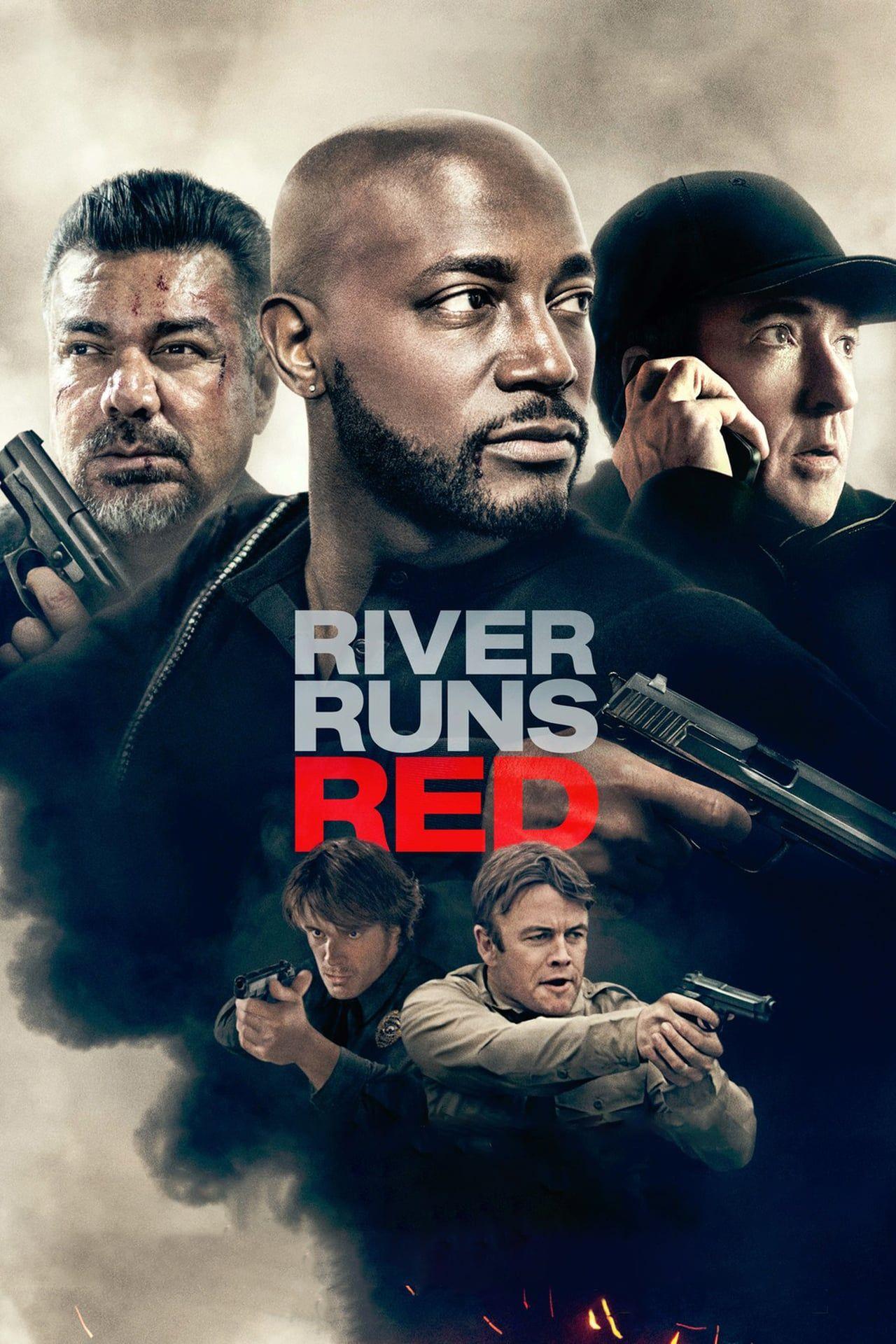 Ver Hd Online River Runs Red P E L I C U L A Completa Espanol