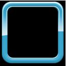 Papa S Pancakeria Play Online At Yepi Com Fun Games For Kids Fun Games For Kids Play Online Temple Of Light
