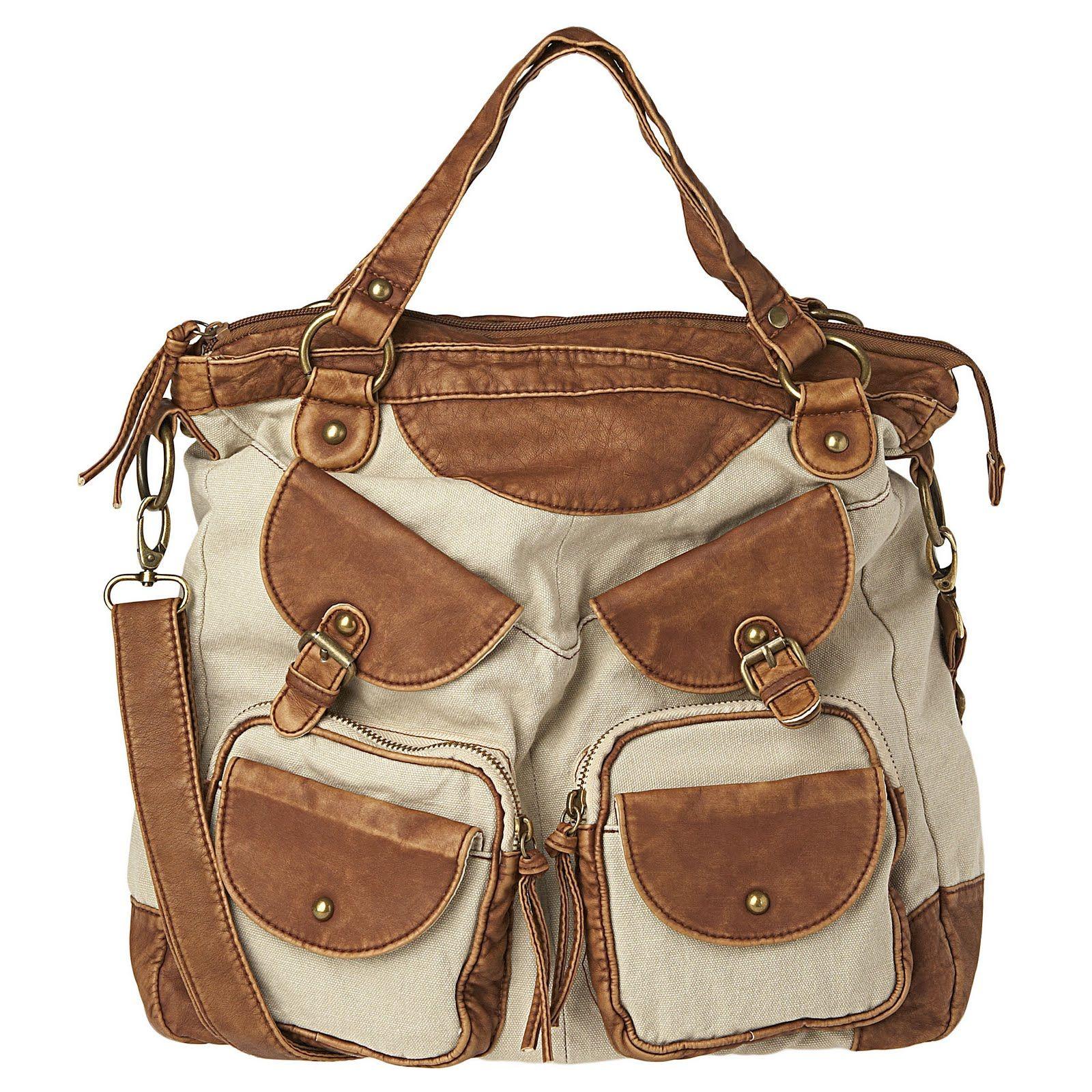 2017 Designer Handbags On