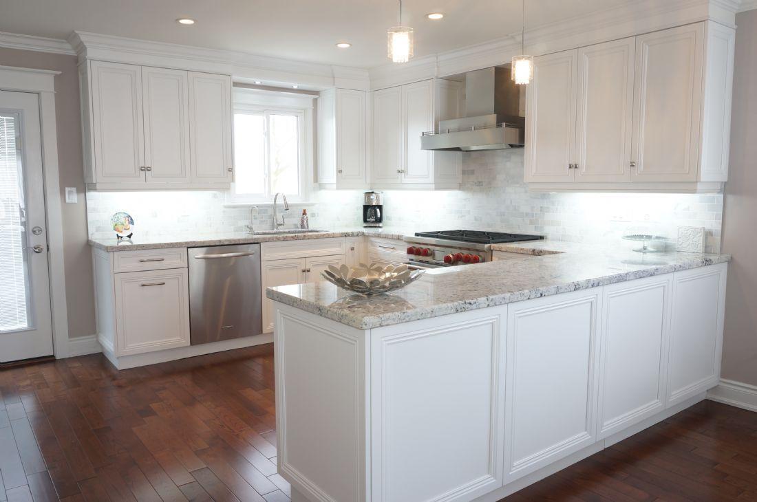 Kitchen Cabinet Valance Lighting   http://sinhvienthienan.net ...