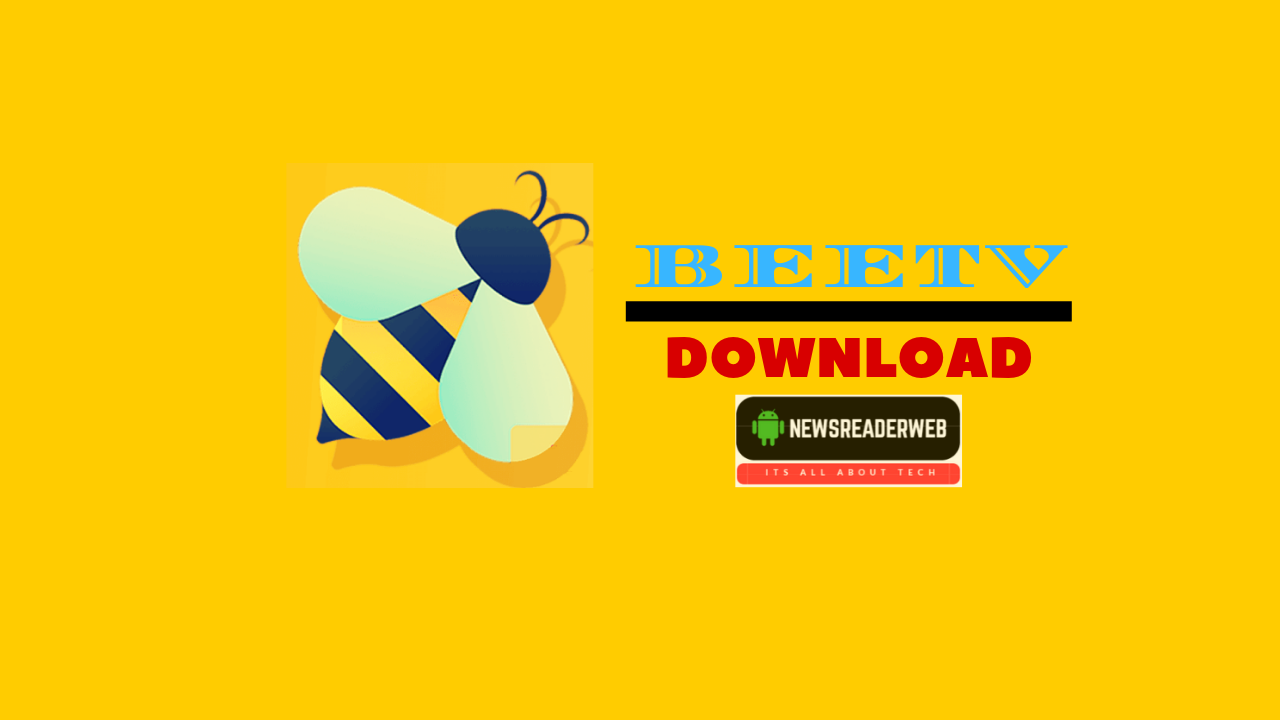 BeeTV APK Android apps, Android, Nvidia shield