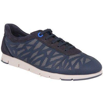 575c7144e18 Γυναικεία παπούτσια AEROSOLES Fast Learner | Aerosoles | Pinterest