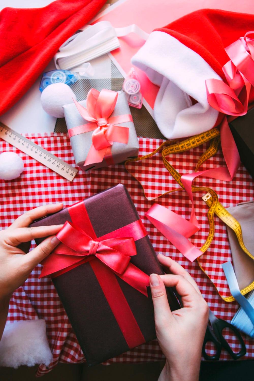 9 cute and cheap DIY christmas gift ideas