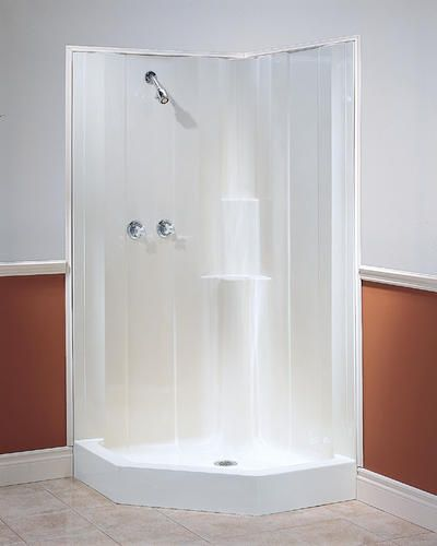 Menards Page Not Found 404 Neo Angle Shower Basic Shower