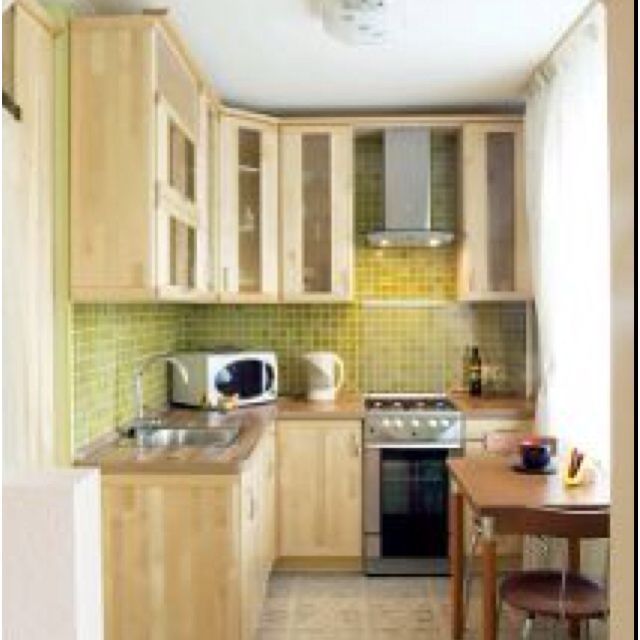 Pin by Natalie Malonis on Small Spaces Pinterest Tiny houses