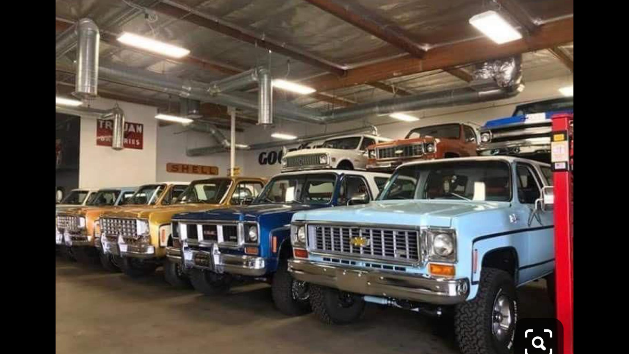 Pin By Gimmemymoney On Classics Chevrolet Trucks Trucks Chevy
