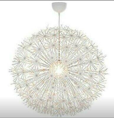 Details About Ikea Maskros 22 Pendant Lamp Ceiling Light Modern