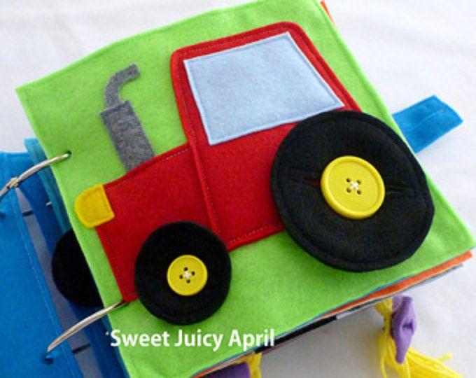Explora artículos únicos de SweetJuicyApril en Etsy, un mercado global de productos hechos a mano, vintage y creativos.