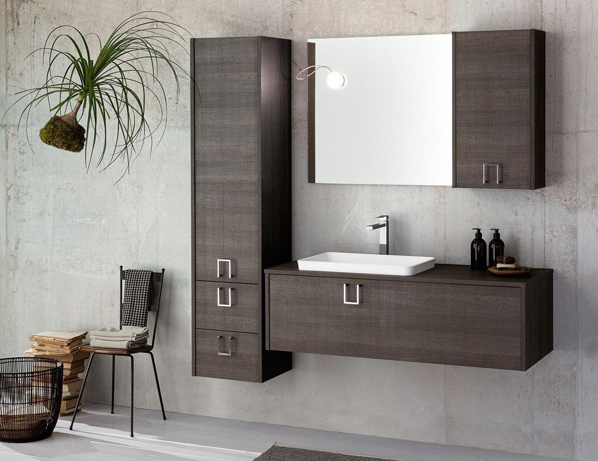 Toilette Da Bagno : Collezioni kami 04 mastella s.r.l. bathroom design design