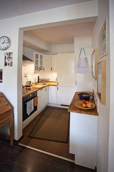 Bielany Heroldow 2 Pok 56 4 M2 2009 R Home Decor Kitchen Kitchen Cabinets