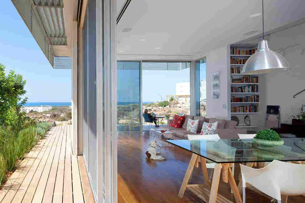 Дома на средиземном море дешевое жилье в португалии купить