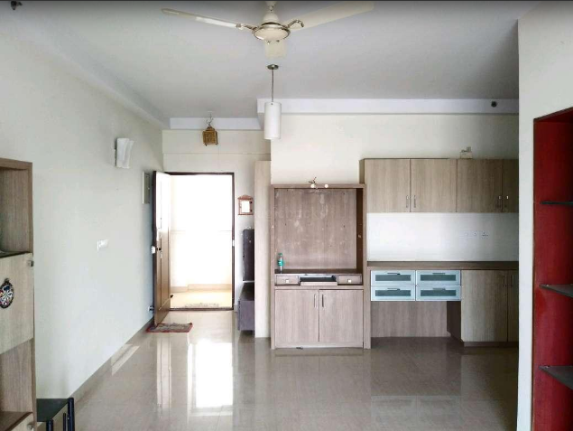 3 Bhk Semi Furnished Flat Apartment For Rent With 4 Balconies 3 Bathrooms With Super Area 1800 Sqft Residential Apartments Flat Apartment Apartments For Rent