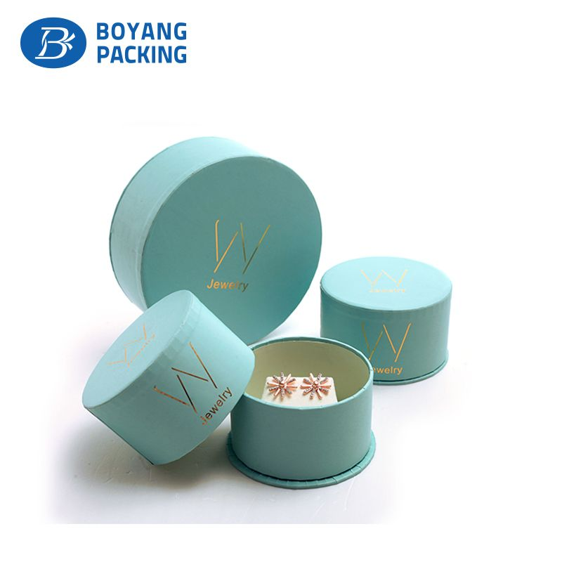 Download Professional Custom Paper Jewelry Box Plastic Jewelry Box Jewelry Bag And All Kinds Of Jewelry Packagi Jewelry Packaging Box Paper Jewelry Custom Jewelry Box