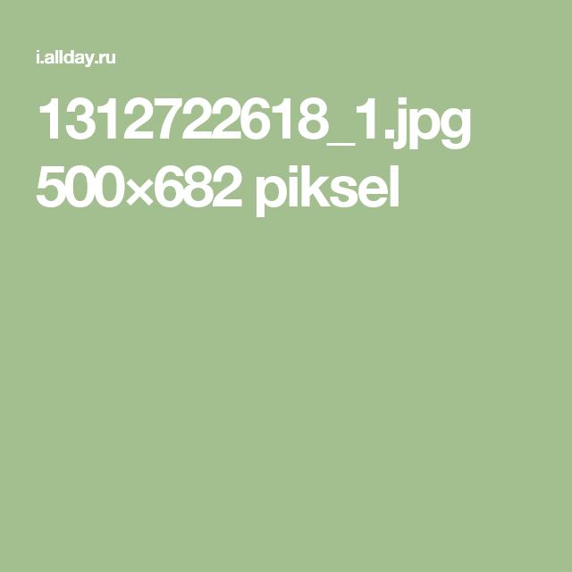1312722618_1.jpg 500×682 piksel