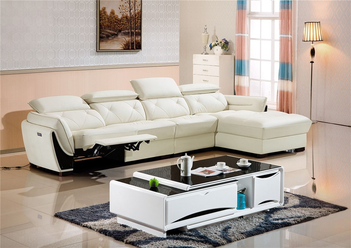 Cheers Love Leather Living Room Furniture Style Is Here Leather