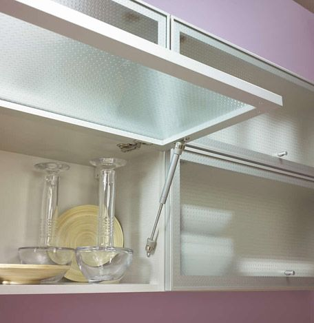 Hydraulic Lift Up System Kitchen Dining In 2019