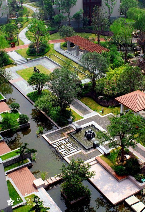 Pin By Berker Tuna Designer On Apartment Landscape Architecture Design Urban Landscape Design Landscape Architecture Plan