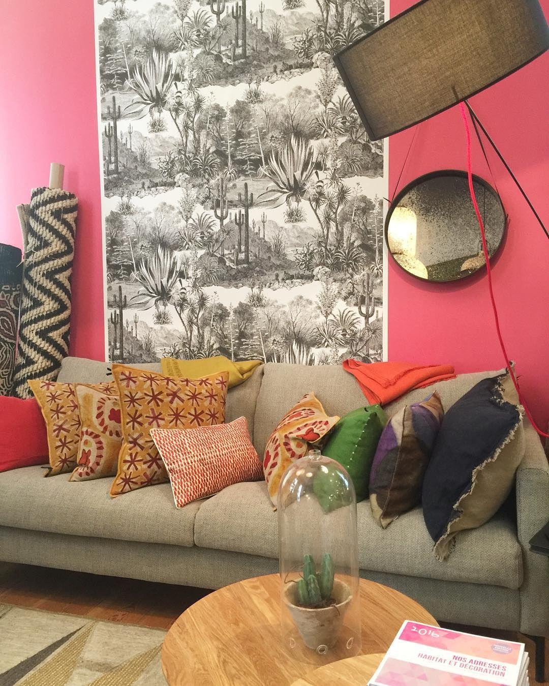 Des Belles Inspirations Deco Reperees Dans La Boutique Vues D Interieur Montpellier Decor Inspiration Magdeco In 2020 Home Interior Design Home Decor Interior