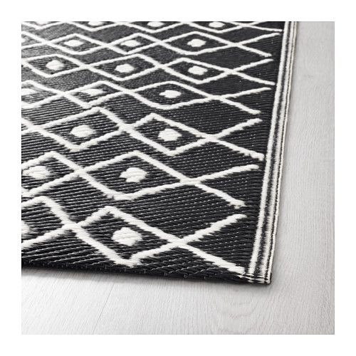 Alfombras ikea grandes hinnerup alfombra pelo largo ikea for Alfombras baratas ikea