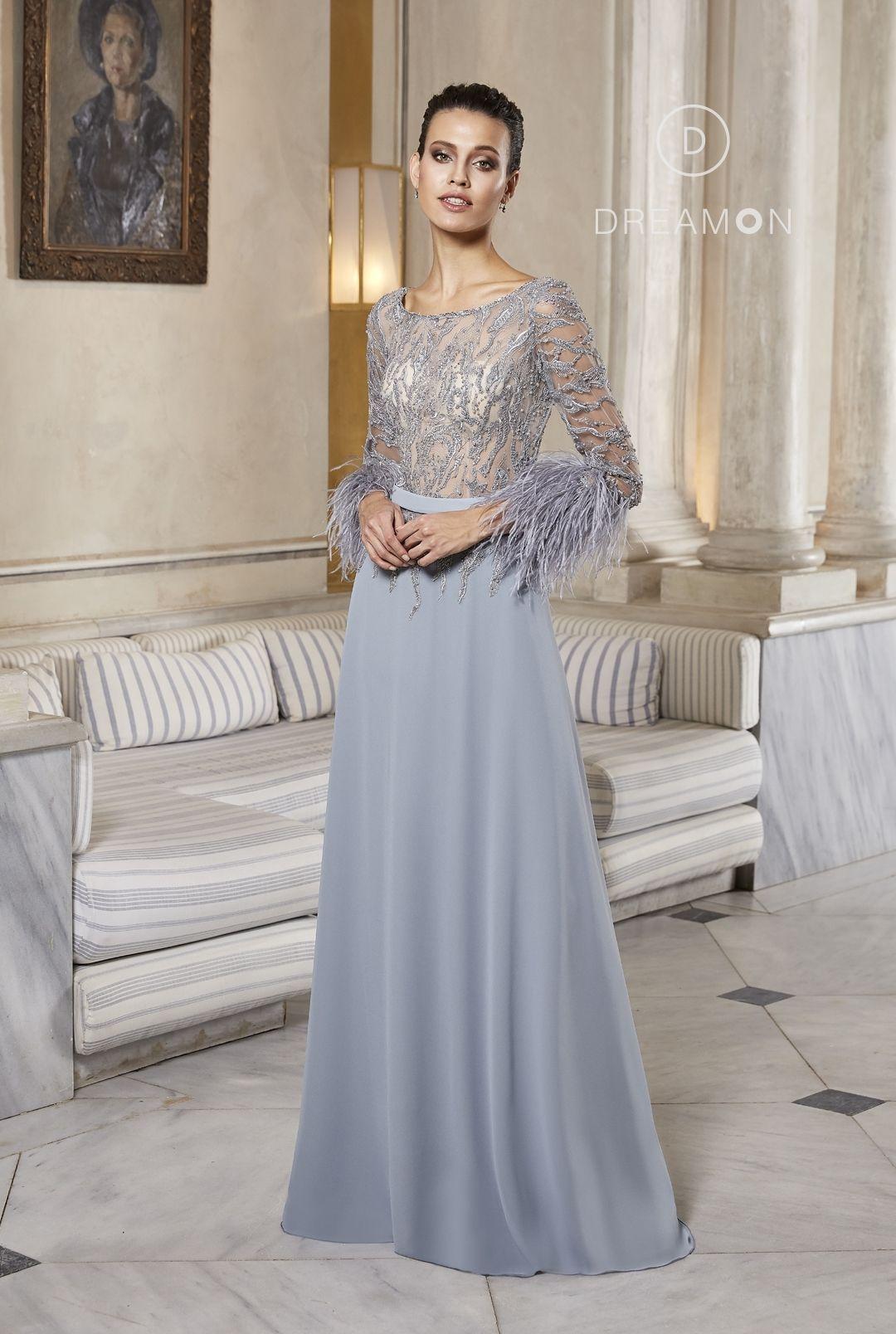 Amazon Abiye Koleksiyonu Resmi Elbise The Dress Moda Stilleri