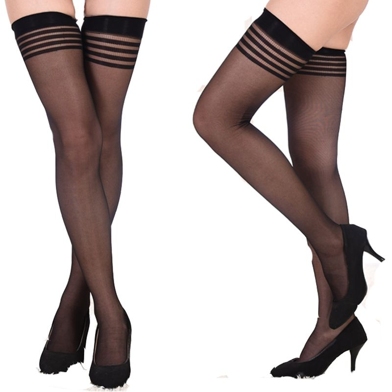 Where to buy sexy stockings