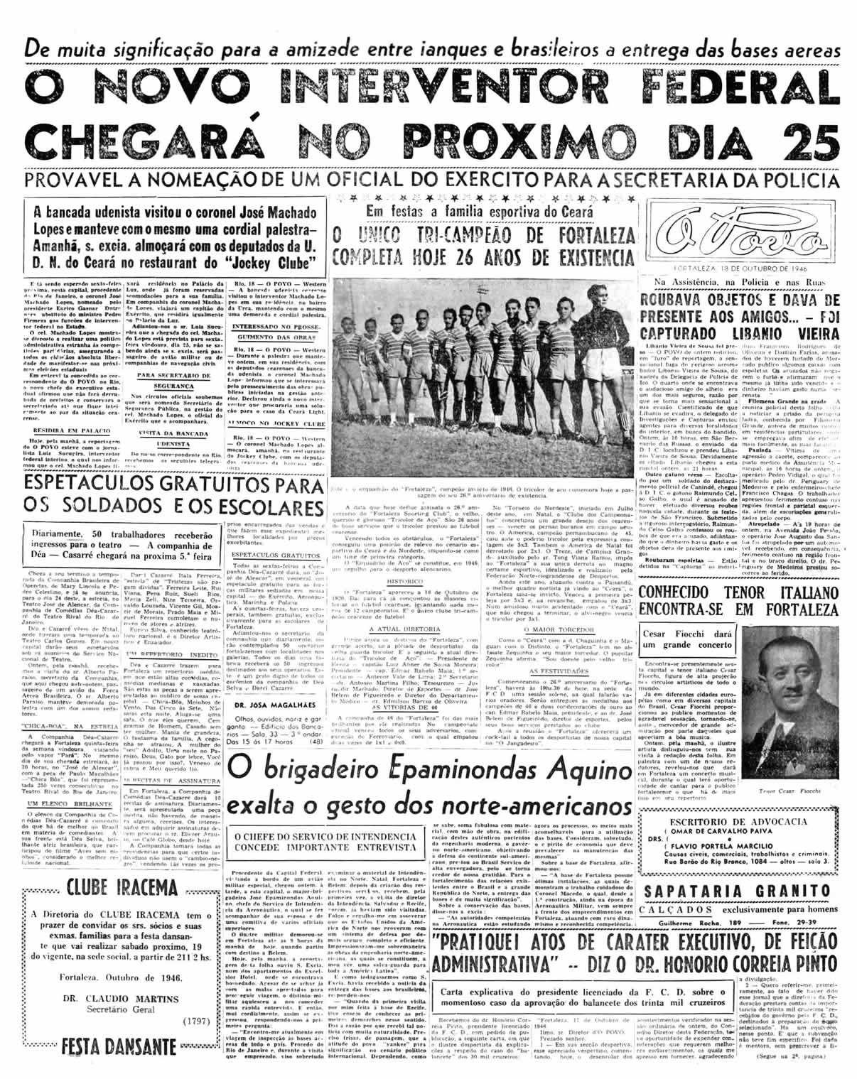 Workbooks realidades 2 capitulo 3a practice workbook answers : Fortaleza Esporte Clube | FORTALEZA ESPORTE CLUBE | Pinterest
