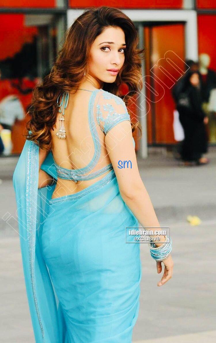 sexy ass indische