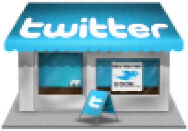 I will give you a list of 10k people who follow back on Twitter! for $5