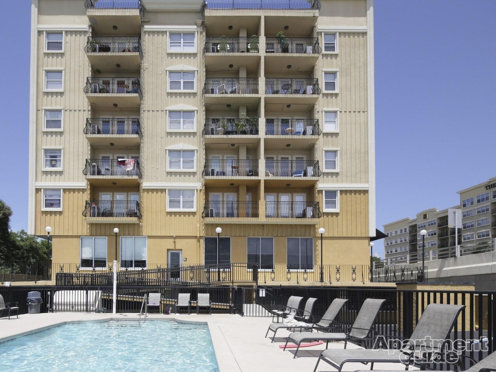 Apartments For Rent In Daytona Beach Fl Trulia