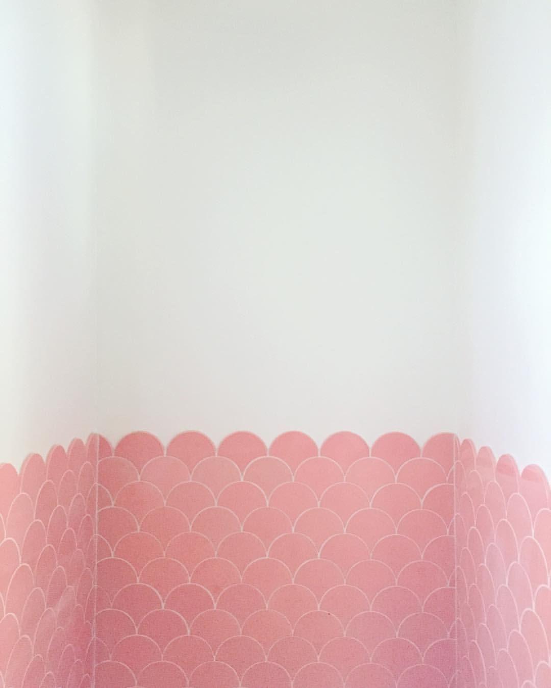 Bathroom Accessories Set Color Schemes Bath