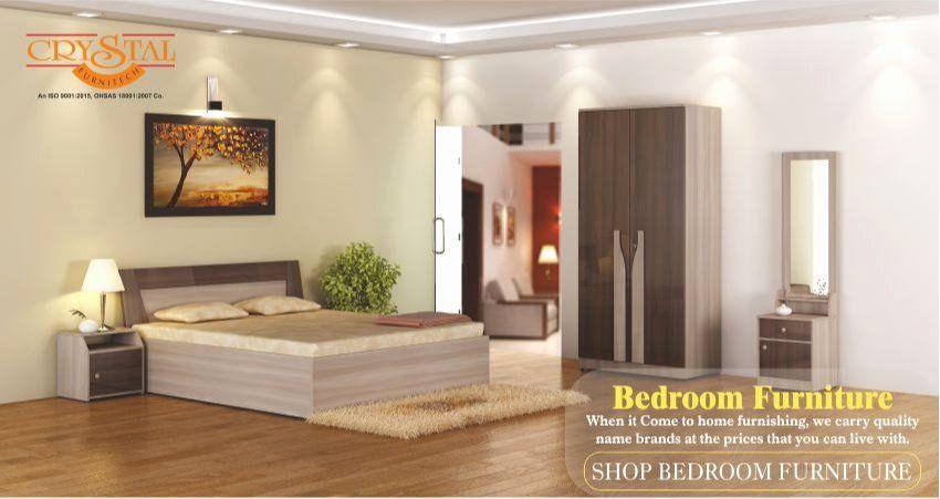 Bedroom Sofa Price In Bd