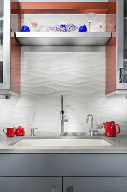 Free Kitchen Design Software Home Depot Kitchen Design Kitchen Design For L Shaped Very Smal In 2020 Kitchen Backsplash Designs Kitchen Interior Kitchen Wall Tiles