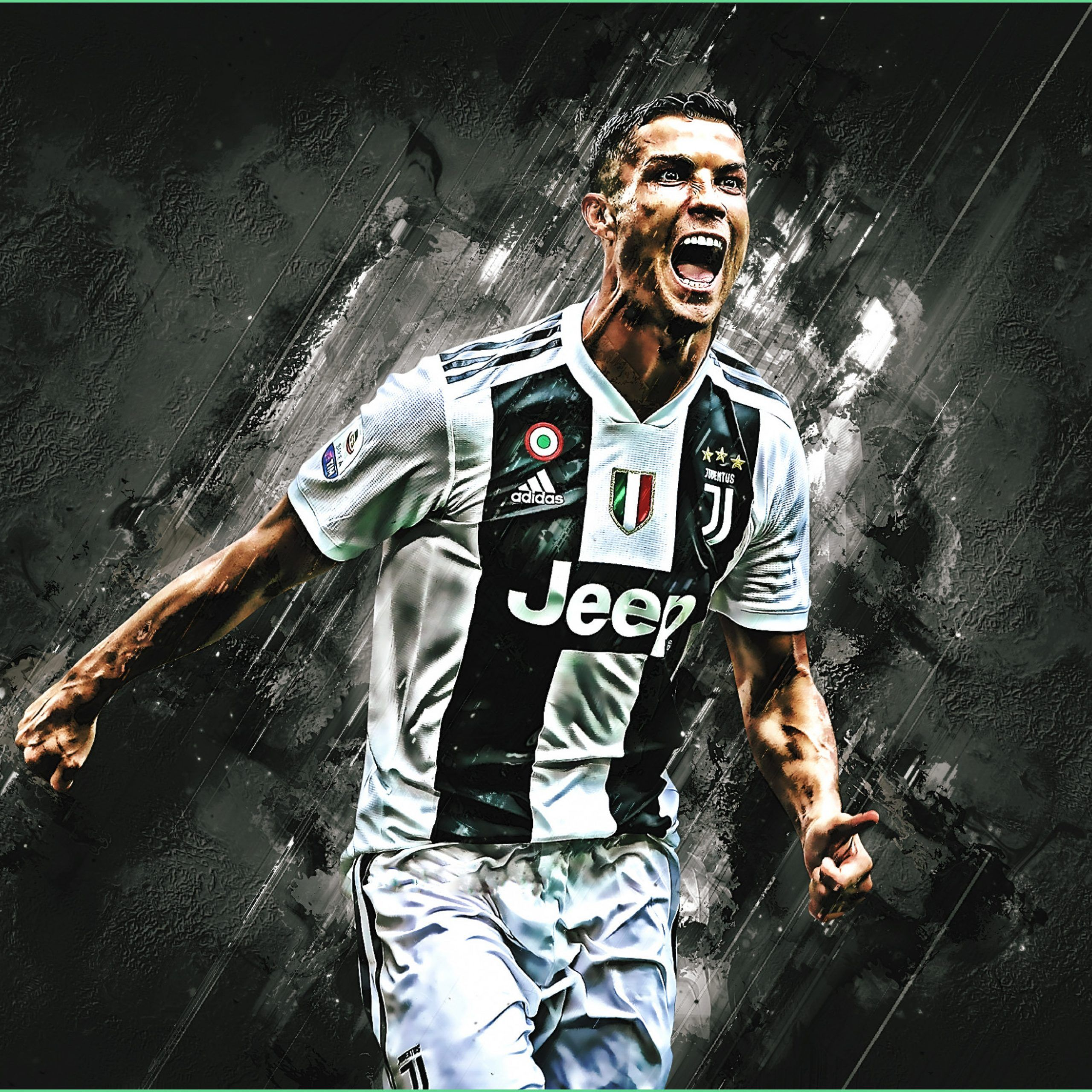 Heres What Industry Insiders Say About Soccer Wallpaper Ronaldo Soccer Wallpaper Ronaldo Https Soccerdraw Ronaldo Ronaldo Football Player Cristiano Ronaldo