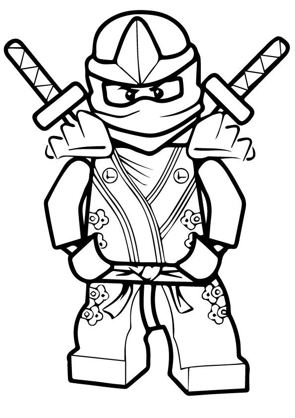 Click Share This Story On Facebook Lego Coloring Pages Lego Coloring Ninjago Coloring Pages