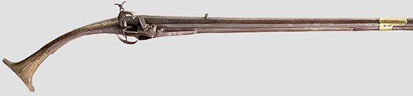Pin Auf Feuerwaffen Fire Arms