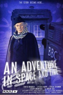 An Adventure In Space And Time 2013 Watch Movies Online Free
