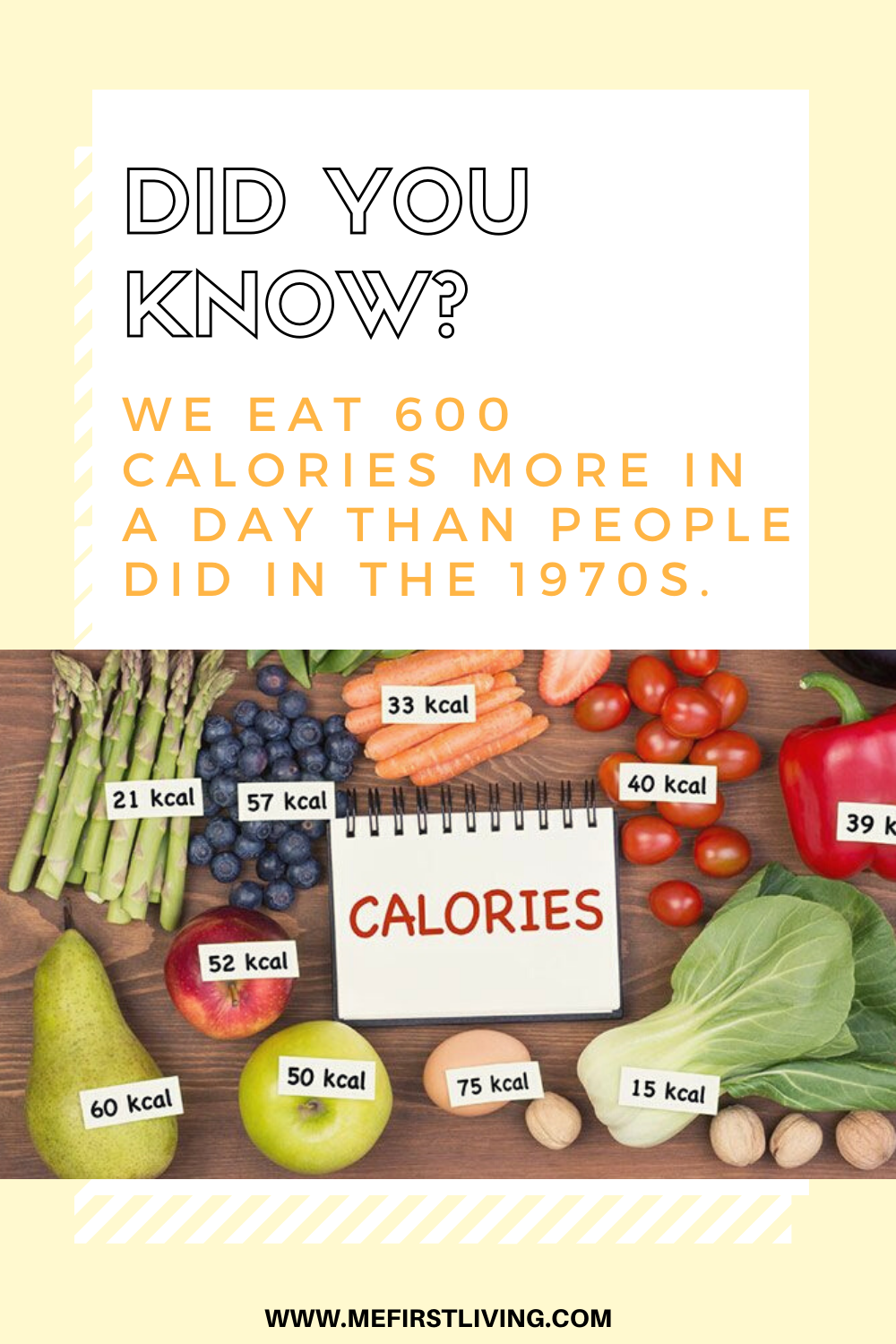 Pin On Health Tips Food Inspirations