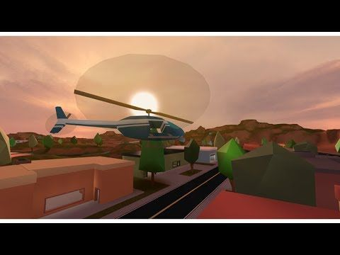 Jailbreak Key Card Roblox How To Get A Helicopter In Jail Break Without A Key Card Roblox Jail Popular Games