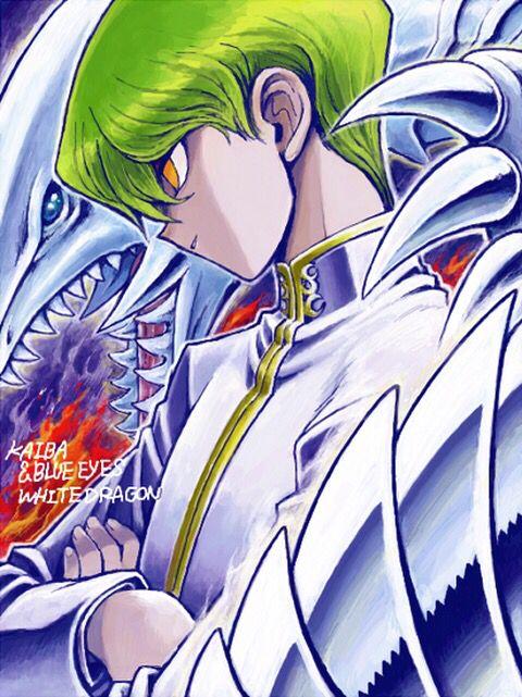 Pin By Chris Collins On Seto Kaiba Pinterest Anime Manga And