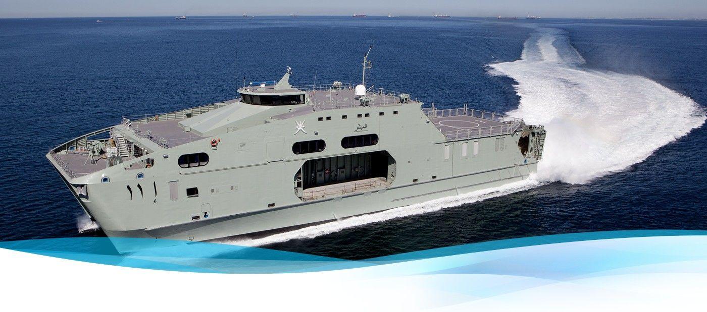 http://www.austal.com/ships/austal-hssv-72