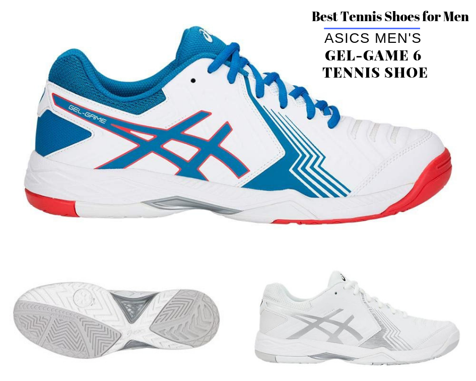 Best Tennis Shoes For Men In 2019 Sneakers Men Fashion Shoes Mens Tennis Shoes