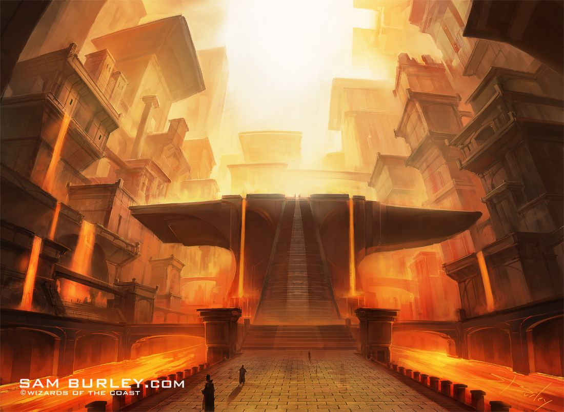 The Necropolis of Furcas, The City of Melatium [Dungeon/Plot] E7fff49cb0f8029bce036cda877f64a9