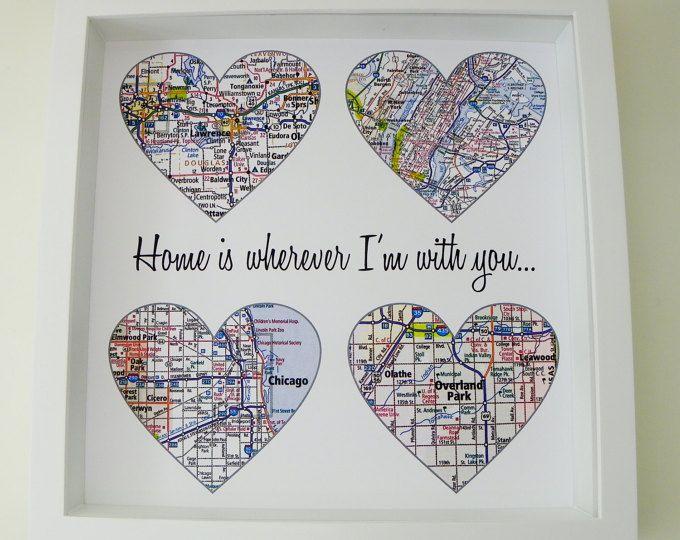 Unique wedding gift ideas australia