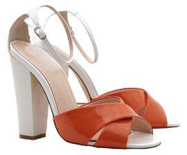 """Ipekyol'un bu ayakkabısını çok beğendim ve benim olması için yarışmaya katıldım. Sen de """"Bu ayakkabı benim olacak!"""" diyorsan hemen tıkla! http://www.hurriyetaile.com/ipekyol/raf-1/detay_31001-1"""